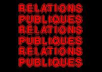 Le Meilleur des relations publiques