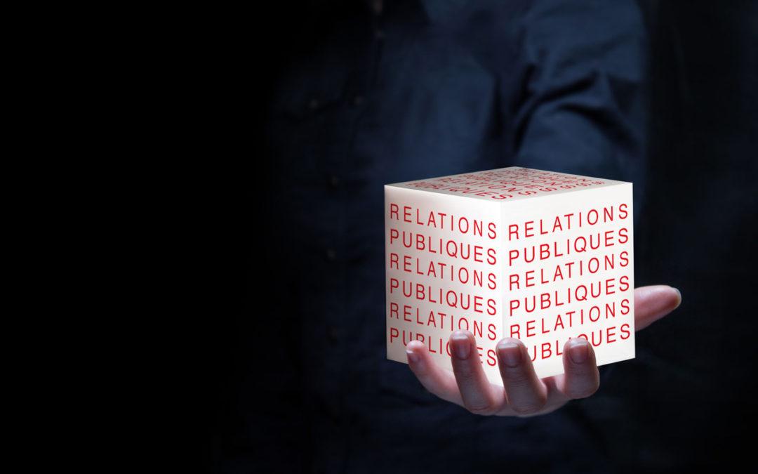#MDRP20 – PARTICIPEZ A LA 2e EDITION !