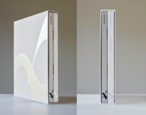#MDPR20 :  Essendesign reçoit une mention spéciale pour la publication de La Vaudoise